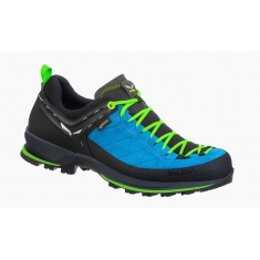 Boty Salewa MS MTN TRAINER 2 GTX - 61356-8375