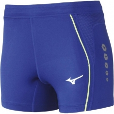 Mizuno Premium JPN Short Tight - U2EB720222