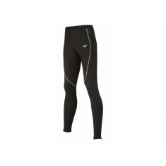 Mizuno Premium JPN Long Tight - U2EB720309