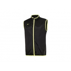 Mizuno Authentic Rain Vest - U2EE710209