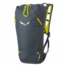 Batoh Salewa APEX CLIMB 18 BP - 01252-3860