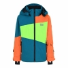 Lego wear JOSHUA 701 - JACKET - 22718-768