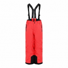 Lego wear POWAI 704 - SKI PANTS - 22720-320