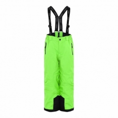 Lego wear POWAI 704 - SKI PANTS - 22720-833