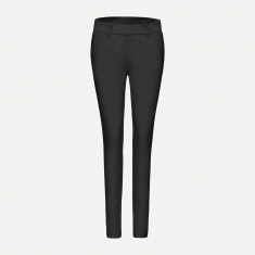 Kjus Women Ikala Treggings - black - 2020