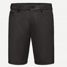 Kjus Men Ike Shorts - salute - 2020