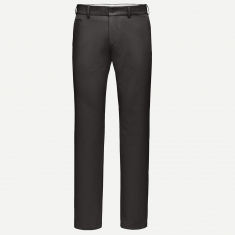 Kjus Men Ike Pants (regular fit) - salute - 2020