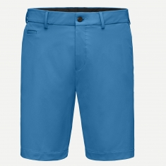 Kjus Men Ike Shorts - quiet harbor - 2020