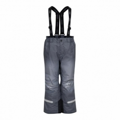 Lego wear POWAI 700 - SKI PANTS - 22838-83