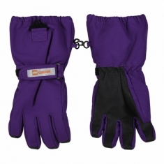 Lego wear ATLIN 700 - GLOVES W/MEM. - 22865-691