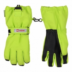 Lego wear ATLIN 700 - GLOVES W/MEM. - 22865-813
