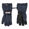 Lego wear ATLIN 702 - GLOVES W/MEM. - 22867-965