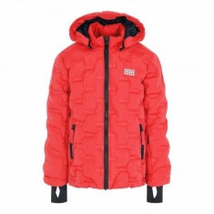 Lego wear JIPE 706 - JACKET - 22879-320