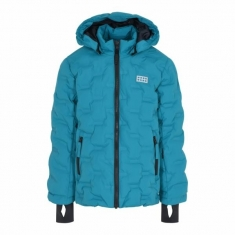 Lego wear JIPE 706 - JACKET - 22879-768