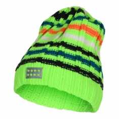 Lego wear ATLIN 722 - HAT - 22945-833