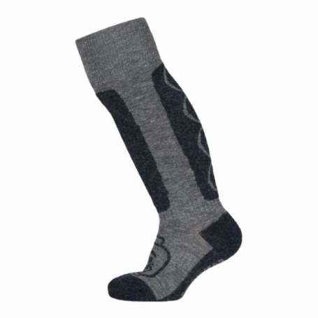 Lego wear ATLIN 707 - SKI SOCK - 22967-921