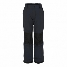 Lego wear POWAI 601 - PANTS - 23004-965