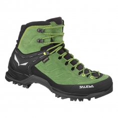 Salewa MS MTN TRAINER MID GTX 63458-5949