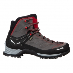 Salewa MS MTN TRAINER MID GTX 63458-4720