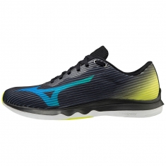 Mizuno Wave Shadow 4 - J1GC209228
