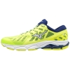 Mizuno WAVE ULTIMA 11 - J1GC190942