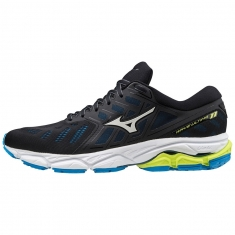 Mizuno WAVE ULTIMA 11 - J1GC190943