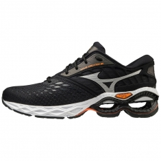 Mizuno WAVE CREATION 21 - J1GC200116