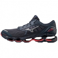 Mizuno WAVE PROPHECY 9 - J1GC200025