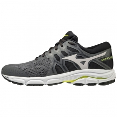 Mizuno WAVE EQUATE 4 - J1GC204840
