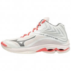 Mizuno WAVE LIGHTNING Z6MID - V1GC200555