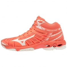 Mizuno WAVE VOLTAGE MID - V1GC196559
