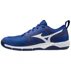 Mizuno WAVE SUPERSONIC 2 - V1GA204020