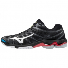 Mizuno WAVE VOLTAGE - V1GA196045