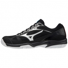 Mizuno CYCLONE SPEED 2 - V1GA198045