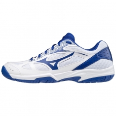 Mizuno CYCLONE SPEED 2 - V1GA198019