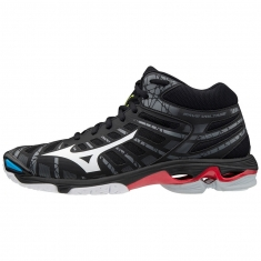 Mizuno WAVE VOLTAGE MID - V1GA196545