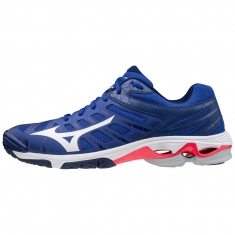 Mizuno WAVE VOLTAGE - V1GA196020