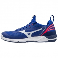 Mizuno WAVE LUMINOUS - V1GA182020