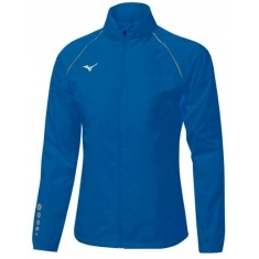 Mizuno OSAKA Windbreaker Jacket Jr - U2EE890122