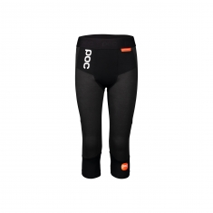 POC Resistance Layer Tights Jr - 2020