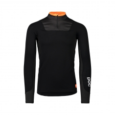 POC Resistance Layer Jersey - 2020