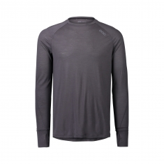 POC M's Light Merino Jersey - 2020