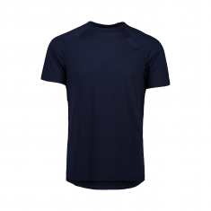 POC M's Light Merino Tee - 2020