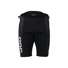 POC Race Shorts - 2020