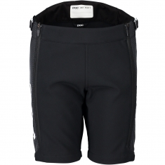 POC Race Shorts Jr - 2020