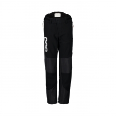 POC Race Zip Pant Jr - 2020