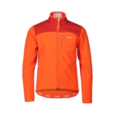POC Race Jacket Jr - 2020