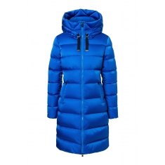 Kjus Women Trovat Coat - electric blue - 2021