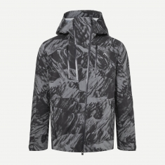 Kjus Men 7Sphere Jacket Athletes - dark dusk - 2021