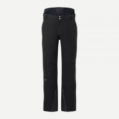 Kjus Men 7SPHERE II Pants - black - 2021
